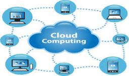 Cioud Computing